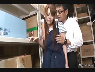 SCPX-013-[中文]因「超可愛」讓人這麼覺得的臉蛋而被錄取不到一週的新同事被偷偷下藥強迫發情!!在公司內倉庫壓低聲音還不斷被愛撫到潮吹,我對這樣超敏感的癡女做盡變態的事!