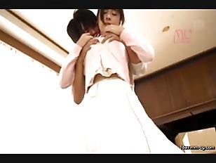 MIDE-224-[中文]因老公以外男人肉棒而失去自我的人妻 蕾