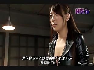 ABP-397-[中文]因為香椎理亞的各種性感服裝而高潮吧