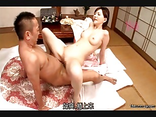 PGD-817-[中文]在女體盛宴會上提供刷背,激情性交的服務 %的貼心服務淫亂女老闆 里美尤利婭