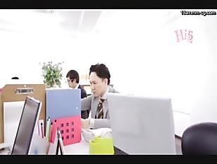 TEAM-066-[中文]在心愛的老公面前高潮好幾次被睡走的SEX 千本杏