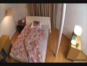 IPZ-532-[中文]在同一屋簷下與粉絲24小時過夜性交 美雪愛莉絲