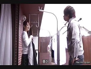 SHKD-624-[中文]在老公面前被侵犯。香西咲