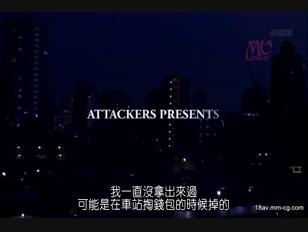 SHKD-685-[中文]在老公面前被侵犯。神波多一花