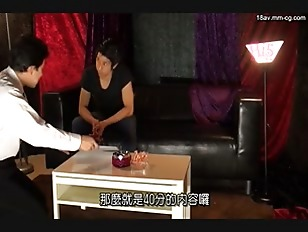UGSS-065-[中文]在熟女酒店偶遇朋友的媽媽在那打工 兩相情願下我跟她做了