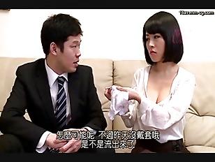 CEAD-060-[中文]在熟睡老公身邊被公公強暴的嫩妻2 被公公硬上壓低聲音好幾次高潮的媳婦 淺見芹