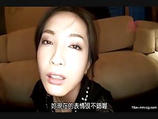 MXGS-737-[中文]好女人的發情調教 葉山瞳