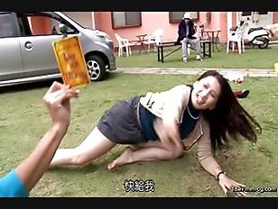 RCT-684-[中文]好色小鬼的卡牌遊戲