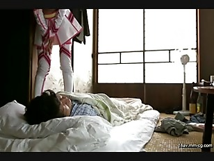 MIRD-144-[中文]守護者魔法少女 西野翔、初美沙希