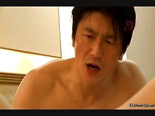 DTRS-011-[中文]污穢的口唇 沉迷外遇的嫩妻實態 大槻響 櫻瀨奈
