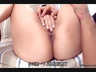 MILD-964-[中文]百萬專屬女優。友田彩也香