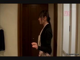 ADN-054-[中文]老公,原諒我.....香西咲