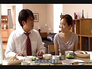 MDYD-962-[中文]老公上司天天來上我。東凜