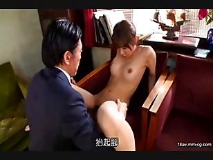 JUX-575-[中文]老公的朋友。早川瀨里奈