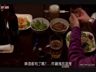MEYD-027-[中文]老師的太太 本田莉子