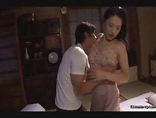 DTKM-024-[中文]老婆和媽媽的戰爭。星野明 白井優莉