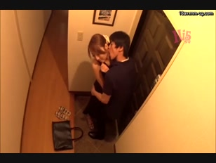 PPPD-405-[中文]老婆的樣子有點怪【被其它男人上 偷拍 記錄畫面】 松嵨葵