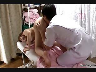 VEC-131-[中文]老婆被按摩師上了 波多野結衣