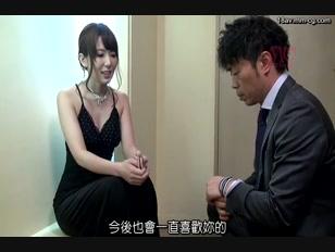 CESD-132-[中文]舌吻上癮的貴婦人。波多野結衣