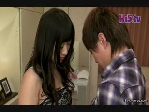 CESD-164-[中文]舌吻高潮的有閒夫人2。大槻響
