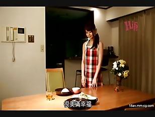 MXGS-793-[中文]色女迷上目前急速增加的成人交友網站 吉澤明步