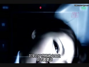 MIAD-803-[中文]冷酷中出癡漢集團 乙葉