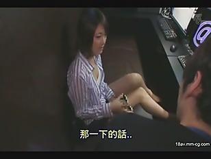 GVG-168-[中文]即使懷孕也沒關係請射在裡面 司