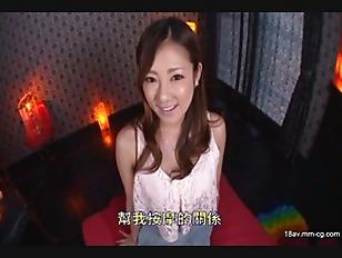 IPZ-488-[中文]壯烈一刀未剪性愛。初音實