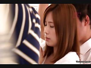 SNIS-319-[中文]希望遭遇癡漢的女人。奧田咲