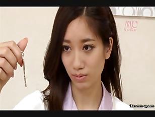 MDYD-990-[中文]弄丟鑰匙的人妻 東凜