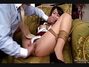SNIS-389-[中文]我,要去被侵犯~內心受傷的嫩妻篇~ 美里有紗