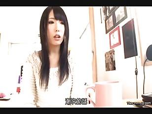 RCT-705-[中文]我也想要潮吹!因為人家是AV女優嘛!! 有村千佳