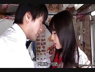 WANZ-329-[中文]我為了打工被強暴了 蕾