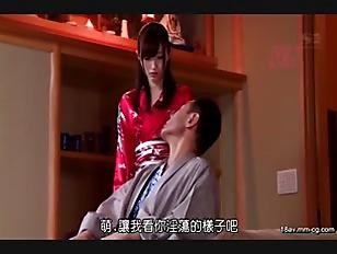 SNIS-397-[中文]我要去被侵犯了。天使萌