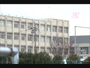 VEMA-097-[中文]我們的爆乳女教師奴隸。井上瞳