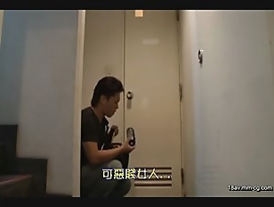 ABP-238-[中文]我們癡漢的專用寵物 冬月楓