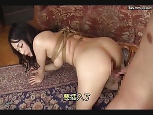 GVG-141-[中文]我聽話的繼母 小川奈緒