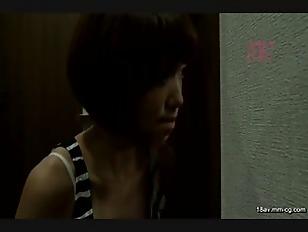 DTRS-005-[中文]沉迷於禁忌肉慾的美麗姐妹