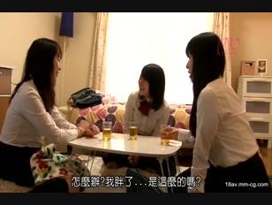 RTP-050-[中文]沒交過女友的我,不知如何跟女生交談,到現在還是處男。大概是同情我,妹妹跟我說「哥、我來當你的練習對象吧!」