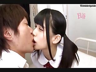 DVDES-878-[中文]男女貞操觀念逆轉的世界 每天都是發情期