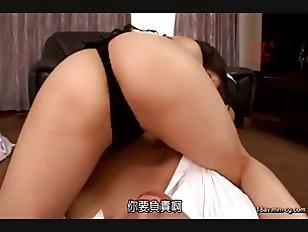 MEYD-025-[中文]男根的誘惑 佳澄果穗