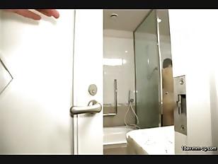 GVG-131-[中文]私人女優 水野朝陽