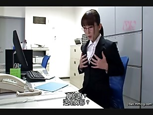 RCT-691-[中文]究極的妄想發明系列 附身APP