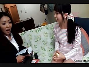 RCT-668-[中文]使用女性用TENGA第一次潮吹自慰