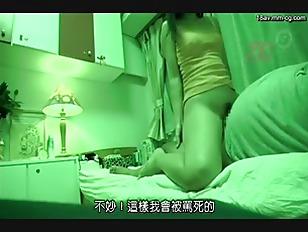 BF-365-[中文]來拜訪大襯響的家