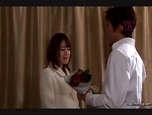 MEYD-035-[中文]其實,我老公的主管上了我好多次 本田莉子