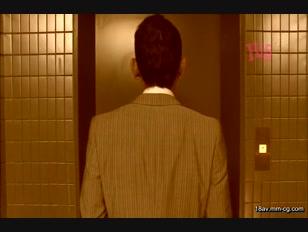 MEYD-051-[中文]其實,我老公的主管上了我好多次... 和泉潤