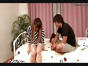NANX-021-[中文]初次見面的男女在認識後可以馬上作愛嗎?!搭訕巨乳素人限定!