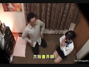 CLUB-170-[中文]到府回春男性按摩沙龍偷拍2