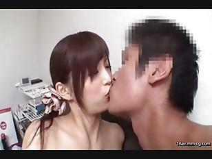 IPZ-491-[中文]到府服務的性愛 立花晴海2